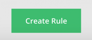 Create an Automation rule