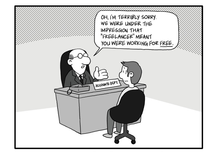 Accountant-Cartoon-728x520
