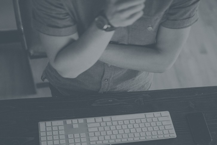 NO-TEXT_X-Strategies-To-Overcome-Procrastination-With-Your-Creative-Work
