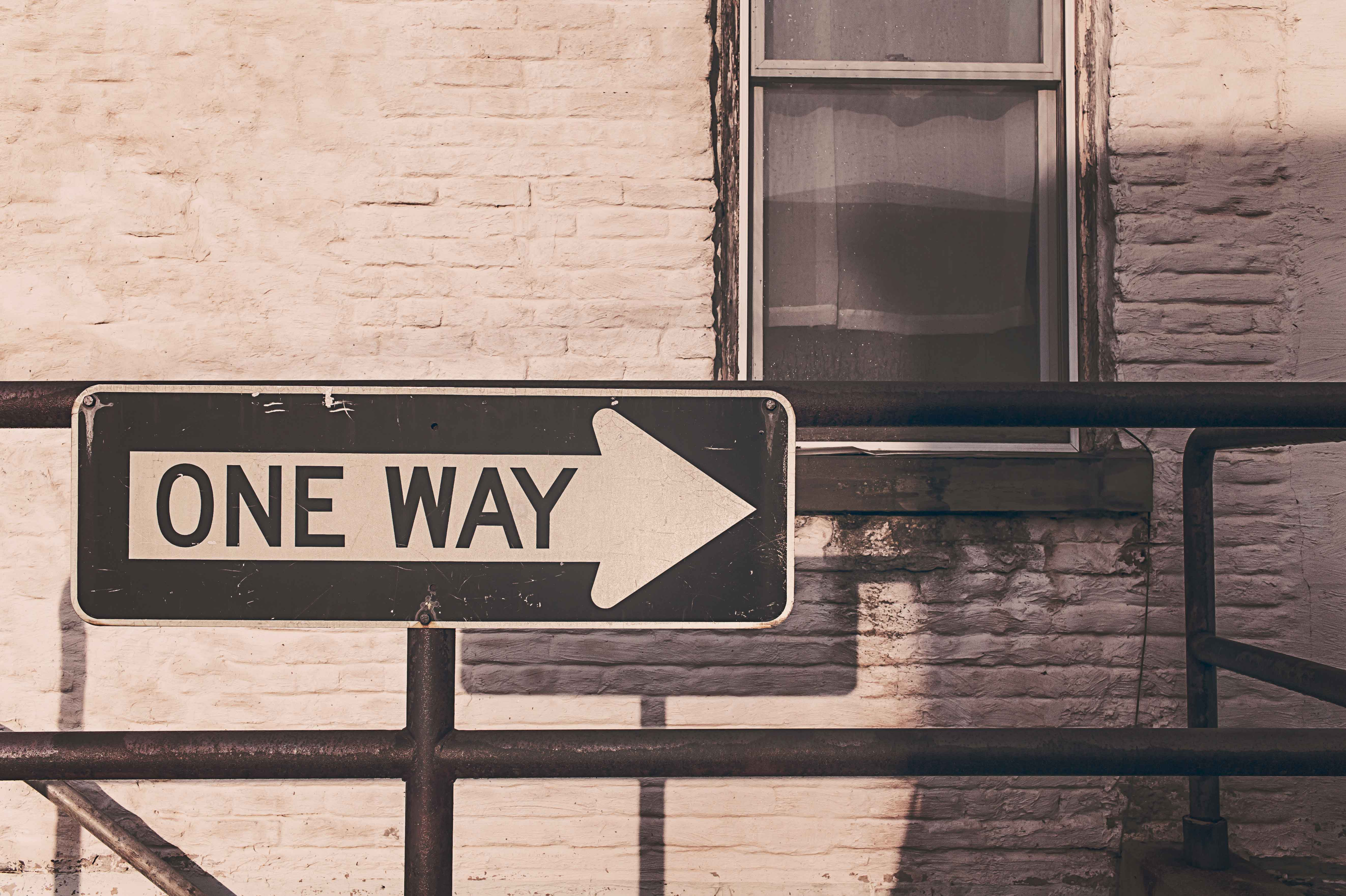 the pros and cons of working in a creative agency hello rindle distance from the client