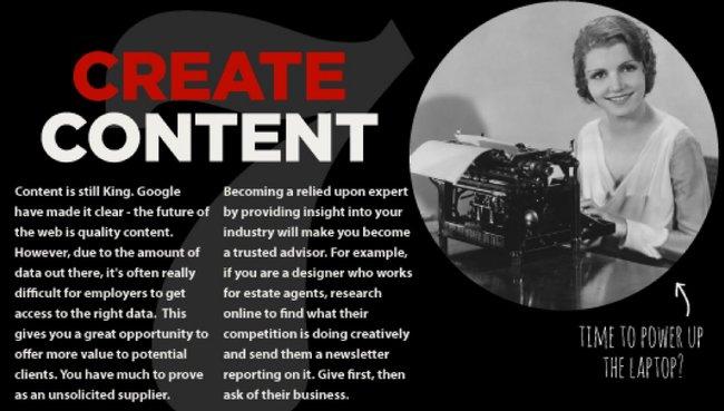 rsz_content