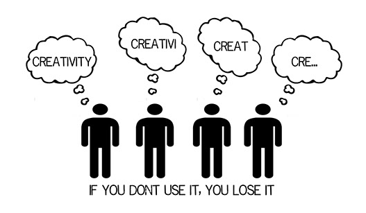 creativity-use-it