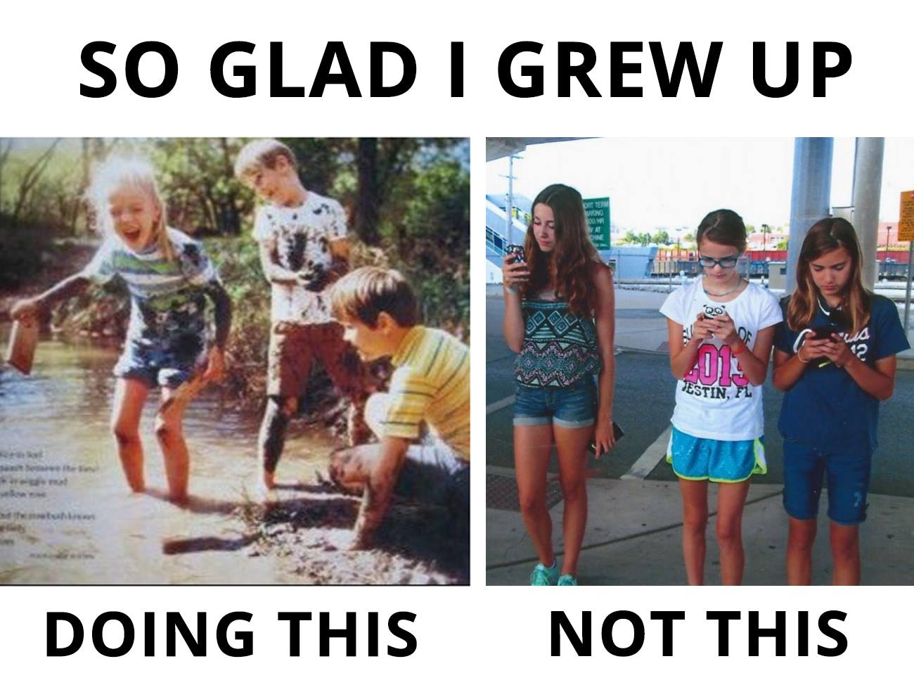 growing-up-meme