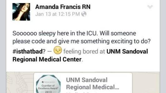nurse-tweet