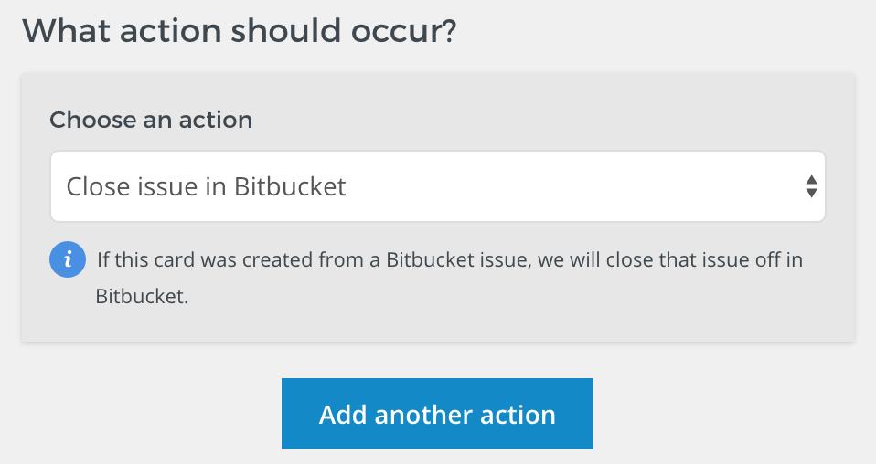 Rindle Bitbucket Automation