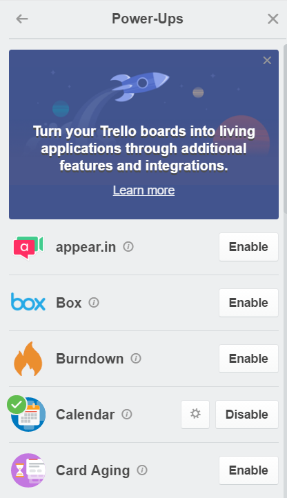 trello-power-ups
